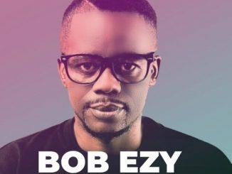 Bob Ezy – My Dali ft. Pretty Tibane
