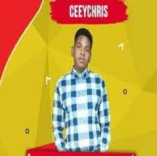 CeeyChris – Steel Man (Afro Mix)