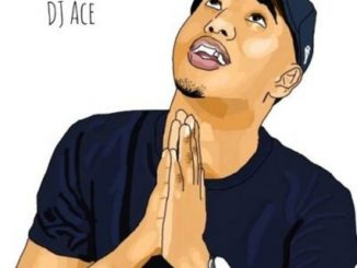 DJ Ace – 220K Followers (Slow Jam Mix)