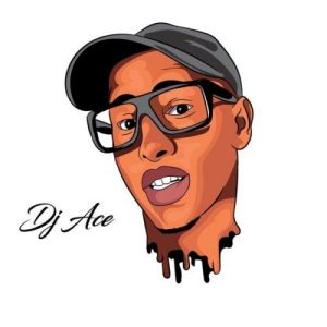 DJ Ace – Peace of Mind Vol 27 (Soul Session),DJ Ace – Mother's Day (Private Piano Slow Jam Mix)