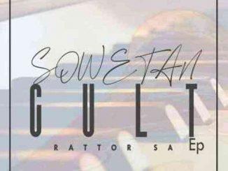 EP: Rattor SA – Sowetan Cult