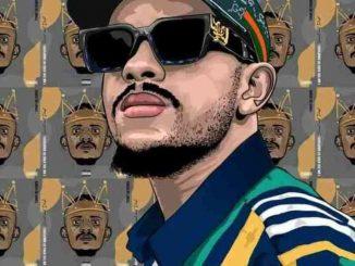 Mas Musiq ft. Aymos, Myztr, TO Starquality & Kabza De Small – Ngifuna Wena,Kabza De Small & Dj Maphorisa – Kwai Futhi Ft. DJ Stokie