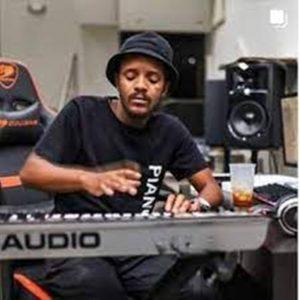 Kabza De Small – Unknown ID,Kabza De Small, Ofentse, Mdu aka TRP & Bongza – Rhythm Snippet