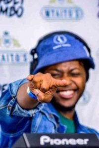 Kelvin Momo & Mdu aka TRP – 3 Topics Ft. Semi Tee,Kelvin Momo Ft. Nia Pearl – Boshego,Kelvin Momo – Playing For You