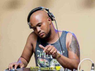 KnightSA89, Deep Sen & KingTalkzin – Xelela Abazali ft. Russell Zuma