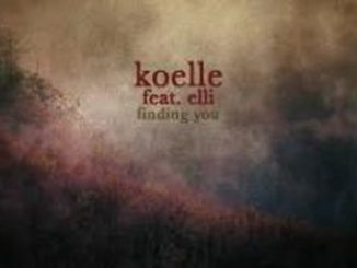 Koelle – Finding You Ft. Elli