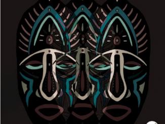 Literatura, Al3ne, Enoo Napa & Black Soda – I am Nature EP