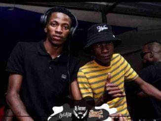 Mdu a.k.a Trp & Bongza – Blood Service (AfroToniQ & Super Nova Unofficial Bass Drop),MDU a.k.a TRP & BONGZA – Amapiano Night party Mix