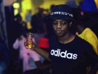 ProSoul Da Deejay & Pushkin – Spikiri (Vocal Mix) Ft. Marvin Jay,ProSoul Da Deejay, Double Gee & Mackenzie – Ubumnandi,ProSoul Da Deejay – Ama Tseketse Ft. Monk D,Prosoul Da Deejay Ft. Sir Trill & Farmer – Ama Polo,ProSoul Da Deejay & ScoOp Lezinto – Chuck Norris Ft. Hloks De Drummer,ProSoul Da Deejay & Marvin Jay – Thando Ft. Zanes,ProSoul Da Deejay – Rantal