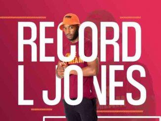 Record L Jones & Rams Moo – Ngifuna Wena Ft. Dee Drummer