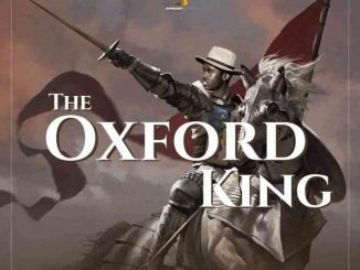 Sinny Man'Que – I Do ft Young Stunna & LeeMcKrazy,Sinny Man'Que – Rumours (Oxford mix),Sinny Man'Que – The Oxford King