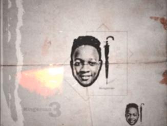 Slimtee – Ebumnandini Pt 2 (Amapiano 2021)