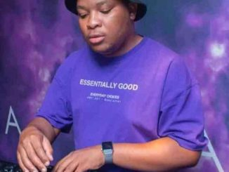Snow Deep – Breakfast Club Mix (012 Venue),Snow Deep – If You Were Here Tonight (Amapiano Mix)