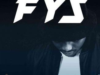 Soa Mattrix – FYS Mixtape 3 (2021 Exclusives)