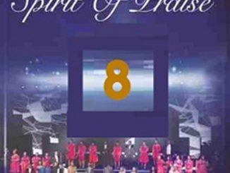 Spirit Of Praise – Project 8