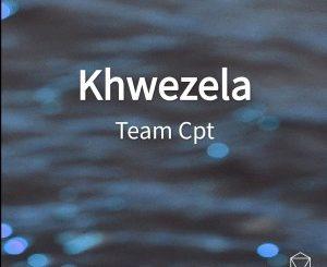 Team Cpt – Khwezela