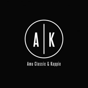 Amu Classic Ft. T-man Xpress & Kappie – Jwala Bedisa