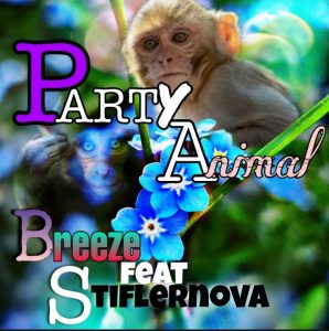 Breeze.SA Ft. Stiflernova – Party Animal