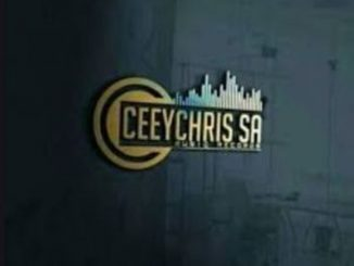 CeeyChris – Tanzania (Original Mix)
