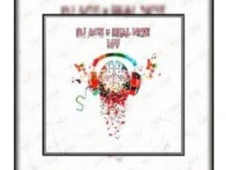 DJ Ace & Real Nox – 16V
