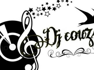 DJ Couza – Shining Star (Meets Couza)