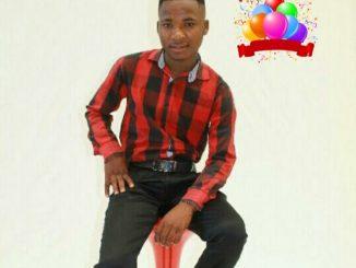 DJ Ndayer – Happy Birthday DJ Section
