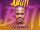 DJ PhatPro Ft. Jovislash, Maseven & Illmatic – Abuti
