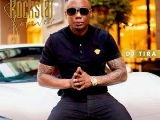 DJ Tira Ft. Proffesor, Spiritbanger & Gqubu – Rambo,DJ Tira ft. Jumbo & Prince Bulo – Ngiyabonga Baba