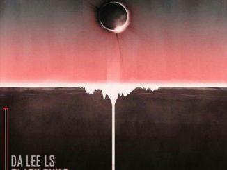 Da Lee LS – Black Child (Original Mix)