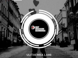 Derrick Flair & Buder Prince – Ulithemba Lami Ft. Ze2