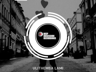 Derrick Flair ft. Ze2 & Buder Prince – Ulithemba Lami