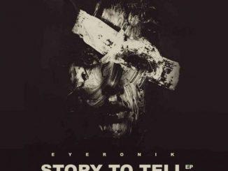 EyeRonik SA – Story To Tell