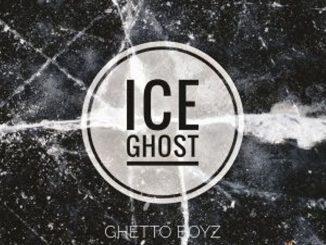 Ghetto Boyz – Ice Ghost (Original Mix)