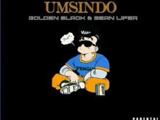 Golden Black Ft. Sean Lifer – Umsindo