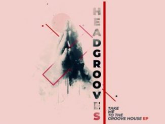 HEADGROOVES – Corona Days (Deeper Mix)