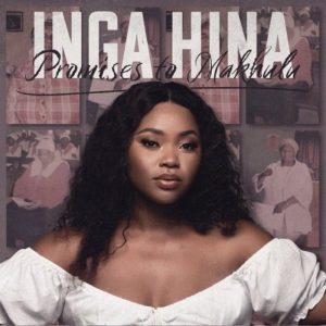 Inga Hina – Ndibize Nam