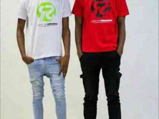 J & S Projects – Twice Shy (PSP Mix),J & S Projects – Bafo (Main Mix),J & S Projects Ft. Young Stunna & Dlala Regal – Uthando