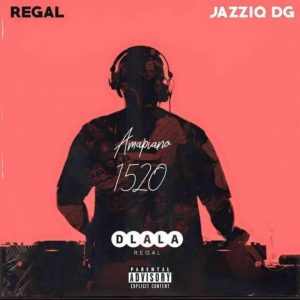 J & S Projects & Regal – Phelil' imali (Vocal Mix),J & S Projects & Regal – Amapiano 1520 EP