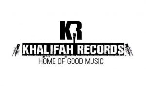 Khalifaah Deh Producer Ft. None – Undefined Success