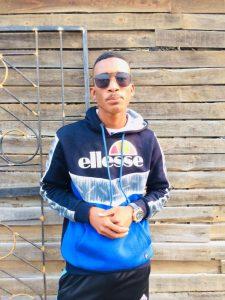King Dyloo Rsa – Mpilo Inzima