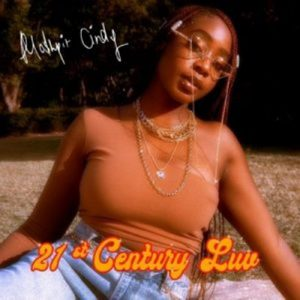 Mo$hpit Cindy – Indifferent,Mo$hpit Cindy – 21st Century Luv