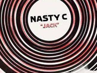 Nasty C – Jack (Remix) ft Dababy, Drake, Khaligraph Jones & Blueface,Nasty C – Jack Video,Nasty C – Jack