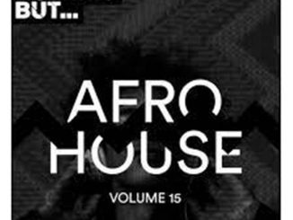 Nothing But… The Sound of Afro House, Vol. 15 Album