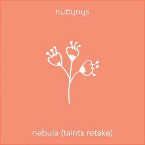 Nutty Nys – Nebula (Taints Retake)