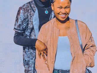 Rock The Master Ft. Single – Mthwalo Wam