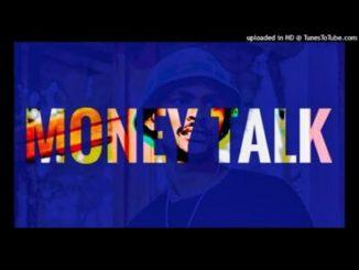 Semi Tee, Reece Madlisa & Zuma Type Beat – MONEY TALKS