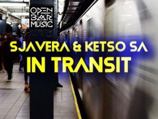 Sjavera & Ketso SA – In Transit