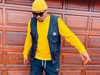 Spirit Boyz Ft. Dj Busco SA & Tebza4Sure – Robala