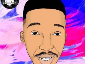Three Gee SA Ft. Zeeboifro & Toxicated Keys – Angilali (Vocal Mix)