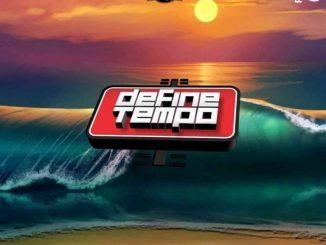 TimAdeep – Define Tempo Podtape 56 (Side A & B)